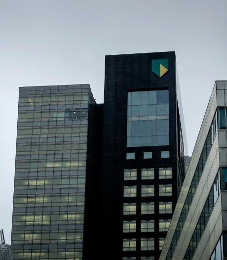 Miljardenclaim tegen banken vanwege te veel betaalde rente
