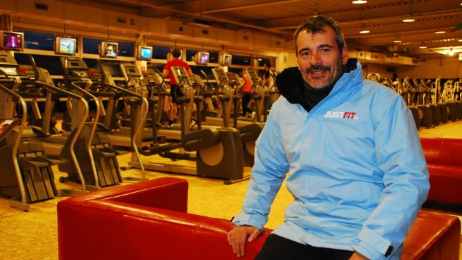 Ex-fitnesskoning blijft in de cel voor oplichting