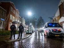 Cryptodienst Sky gekraakt: tientallen messen en vuurwapens in beslag genomen in Rotterdam