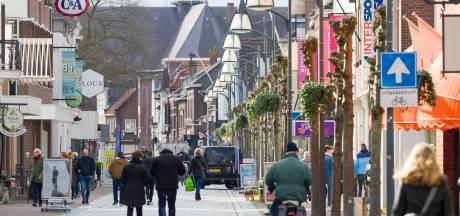 Gezocht: nieuwe winkeliers voor lege winkels in Waalwijk