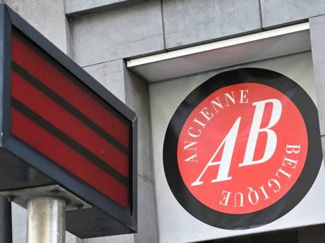 """L'AB rouvre ses portes en mode """"ABnormal"""""""