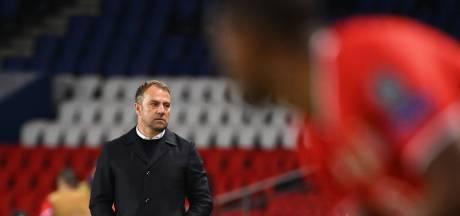 Matthäus weet het zeker: 'Flick vertrekt bij Bayern en wordt bondscoach'