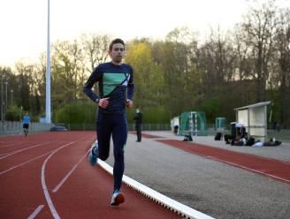 "Kjell De Hondt schittert als tempomaker op NN Mission marathon in Twente: ""Het ging verrassend vlot"""