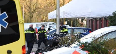 Dode bij 'zeer ernstig incident' in Utrechtse wijk Overvecht