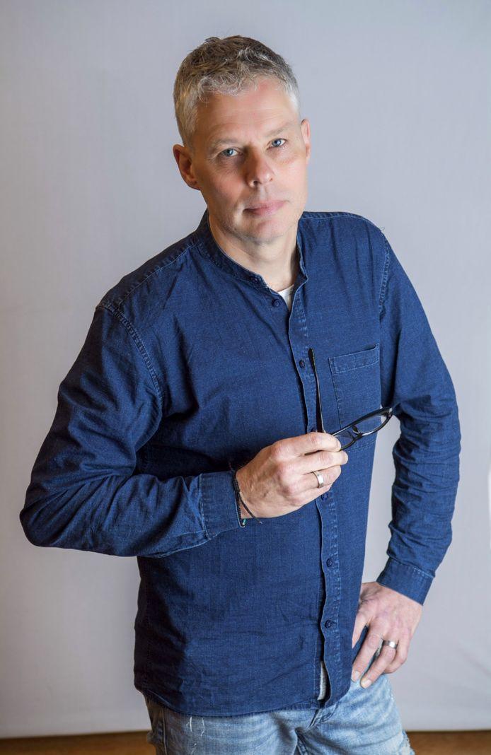 Frans Nikkels
