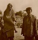 Deze onbekende krijgsgevangen maken deel uit van een groep van 101 Sovjetsoldaten die op 27 september 1941 naar Kamp Amersfoort zijn overgebracht. De Sovjetsoldaten werden ernstiger mishandeld dan de andere gevangenen.