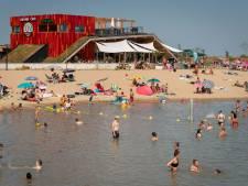 Gemeente Nijmegen sluit restaurant Moeke wegens niet checken QR-code, manager verbijsterd: 'Boa's waren niet voor rede vatbaar'