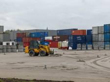 Eigenaar transportbedrijf over aanhoudende kritiek: 'We zijn nergens welkom, een noodzakelijk kwaad'