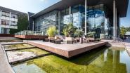 Waarom de Genkse bibliotheek kans maakt op de titel 'beste bib van Vlaanderen en Brussel'.