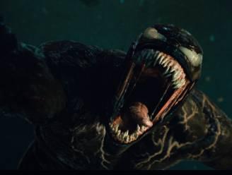 Nieuwe 'Venom'-film verpulvert coronarecords in Amerikaanse bioscopen