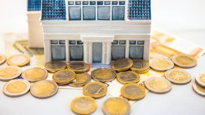 'Best bijzonder': Etten-Leur mikt op project met alléén maar betaalbare woningen