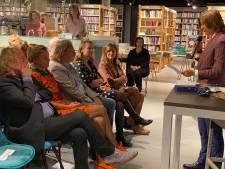 Thomas Verbogt is 40 jaar schrijver: succesauteur Marieke Lucas Rijneveld eert leermeester