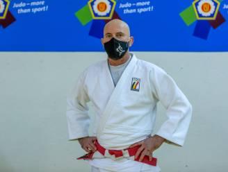 """Michel Van Assel met twee judoka's naar WK voor doven en slechthorenden: """"Belangrijk toernooi voor de Deaflympics volgend jaar in Brazilië"""""""
