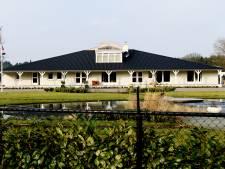 Hoe een Aziatische paardendroom in Riel verzandde in een juridisch moeras: zes jaar Platinum Stable op een rij