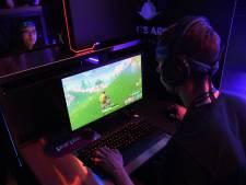 Ontwikkelaar Fortnite geeft 100 miljoen dollar aan prijzengeld weg