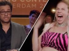 'Twentse aflevering' van TV Kantine neemt Emma, Erik en meer Tukkers op de hak