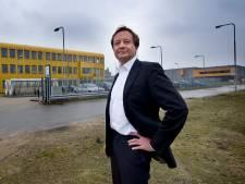 Arnhems bedrijf investeert fors in zonnefoliefabriek op Sumatra