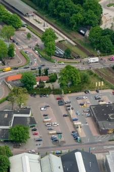 Nunspeet koopt pand supermarkt Emté vanwege aanleg van tunnel onder spoor