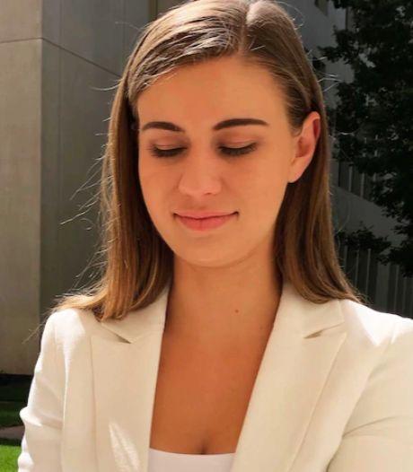 """""""Sale menteuse"""": une ministre insulte une femme affirmant avoir été violée"""