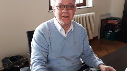 """Luc Van Limbergen (64) zwaait af als algemeen directeur van gemeente Aartselaar: """"Mijn afscheidsfeestje zal voor later zijn"""""""