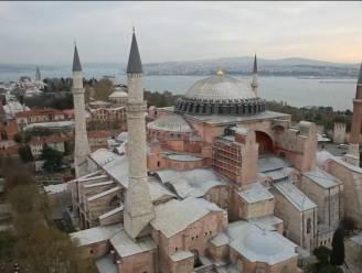 """Universiteit Gent: """"Studenten mogen niet naar Turkije reizen"""""""
