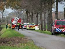 Slachtoffers dodelijk ongeluk zijn jongens uit Holten en Nieuw Heeten
