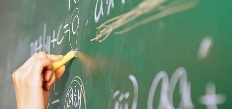 Basisschool De Startbaan in Eindhoven start meertalig onderwijs