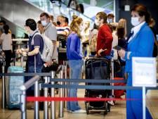 WHO waarschuwt Nederlandse vakantiegangers: Houd rekening met de risico's