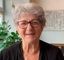 Oma Rina.