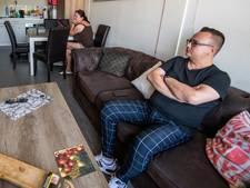 Waarom wil 'niemand' Poolse arbeiders als buur? 'We werken, eten en slapen. Hoeveel last heb je van ons?'