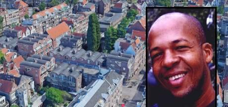 Heeft een Helmonder echt een Amsterdamse coke-baas afgeknald en door de shredder gegooid?