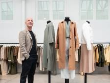 Onze kledingstijl is veranderd door de coronacrisis: weg met strakke pakken, het moet vooral lekker zitten