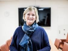 Jeltje Schraverus blijft bestuurder Slingeland Ziekenhuis: van interim naar contract voor onbepaalde tijd