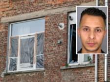 Vingerafdrukken van Salah Abdeslam gevonden in Vorst