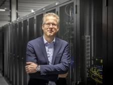 Odin Groep Hengelo verkocht aan Belgische investeerder