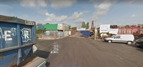 À l'origine d'explosions, la société Keyser à Courcelles est à l'arrêt forcé