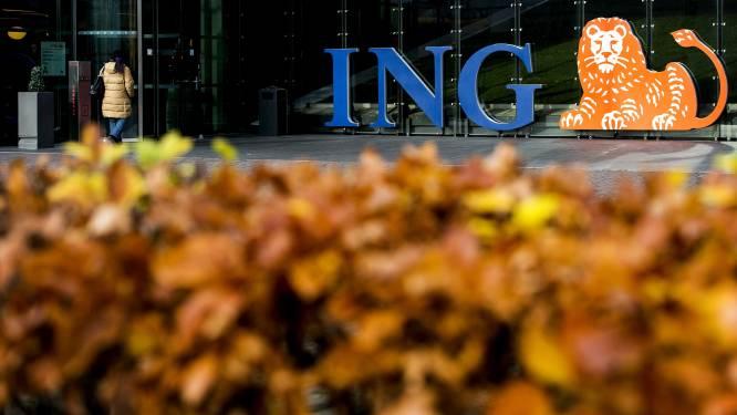 Analyse: waarom ING België zo hard getroffen wordt