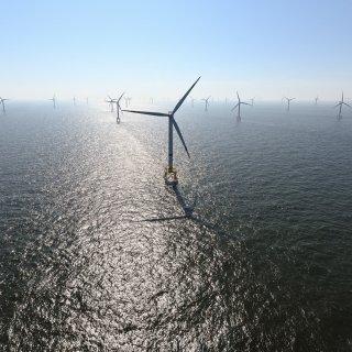 record-aan-windproductie-voor-belgi%C3%AB