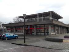 Geldrop meldt zich voor oude postkantoor-terrein bij Kleine Dommel