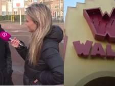 L'actrice du film porno tourné à Walibi s'explique