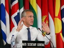 'Internationale gemeenschap heeft hopeloos gefaald in Afghanistan'