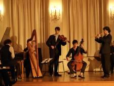 Cultureel Comité Neder-Betuwe laat van zich horen: 'Gratis concert in kerkje van Hien, het is te lang stil geweest'