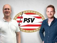 Clubwatchers: 'Als PSV tegen Willem II wéér puntenverlies lijdt, kunnen de titelaspiraties wel in de ijskast'