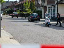 Steekpartij aan Hofveld in Apeldoorn: twee verdachten zitten vast