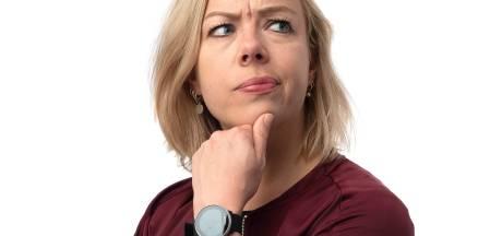 Kunnen de kenners hun mening eerst bespreken in een besloten call, voordat ze naar talkshows gaan?