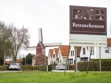 Of een tweede huis in Sluis mag, horen bewoners pas volgend jaar