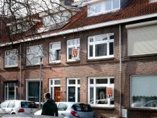 Huis kopen in Utrecht? Niet als een belegger je voor is: 'Jonge kopers zeggen: laat maar, dit slaat nergens op'