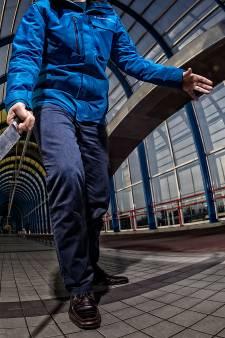 Dit zijn de vijf spannendste plekken voor het Thrillerfestival in Zoetermeer