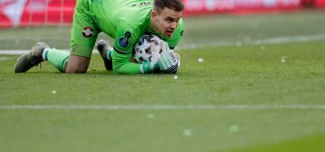 Timon Wellenreuther tekent bij Anderlecht