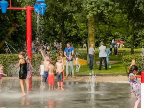 BatensteinBuiten in Woerden trekt duizenden bezoekers
